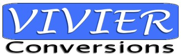 Vivier Systems and Lorries